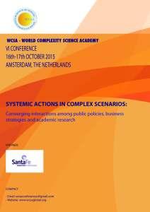 wcsa (2)